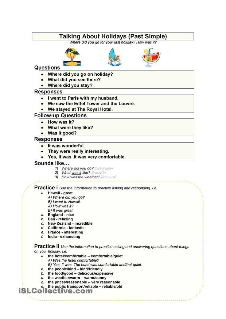 158 besten worksheets Bilder auf Pinterest | Telefon, 50 staaten und ...