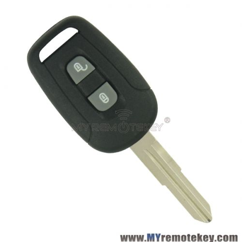 how to set frequency for keyless entry remote hyundai accent