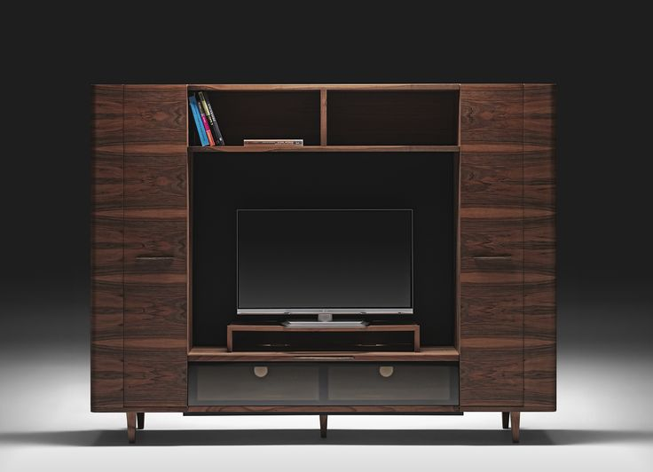 Pool TV unit #casa #casafurniture #casamobilya #tvunit
