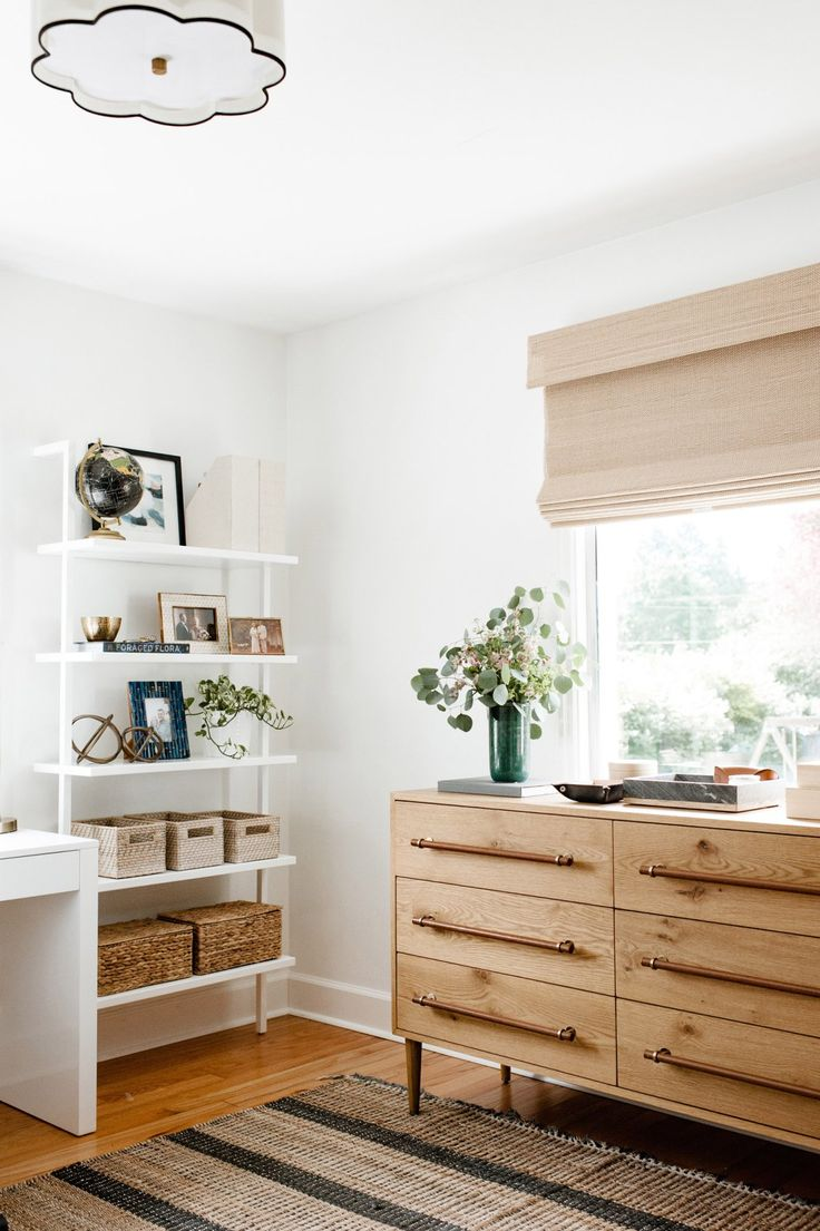 1347 best { 1.3.2. kids bedroom ideas } images on Pinterest ...