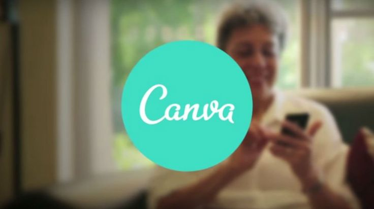 What is Canva? Canva is a tool loaded with enough easy-to-use features and functionality to create engaging content that gets shared.