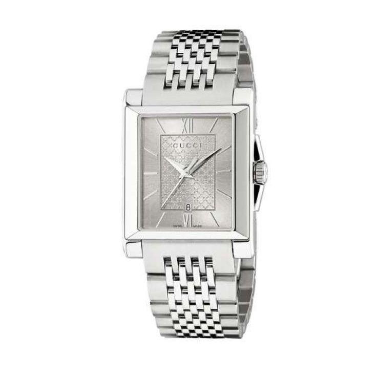 Reloj gucci g-timeless pequeño ya138501