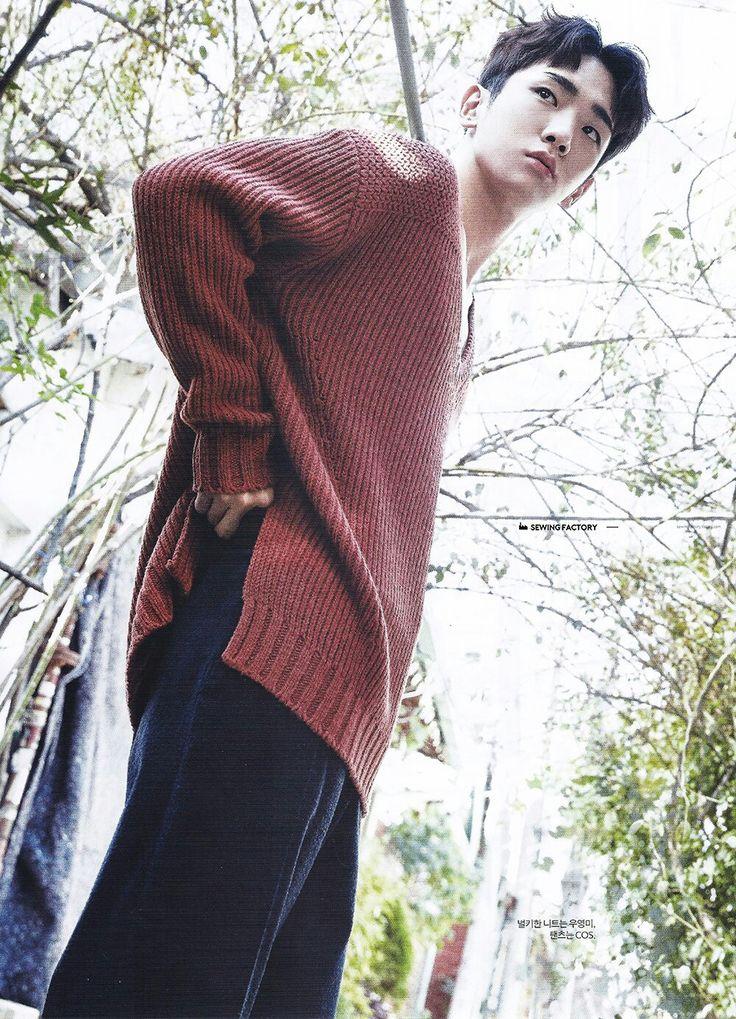 SHINee Kim Kibum Key
