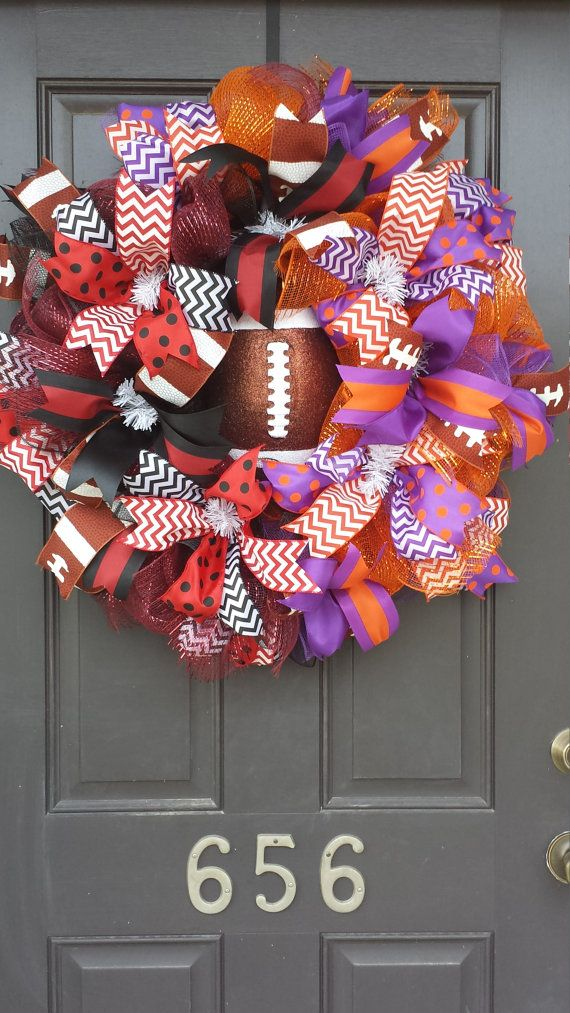 25 Best Ideas About House Divided On Pinterest House