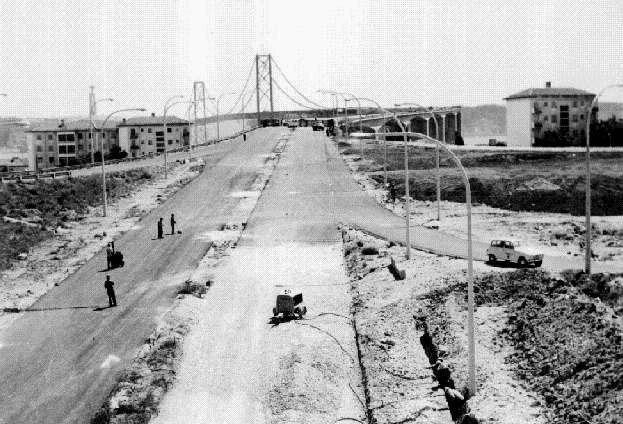 ponte_tejo_14
