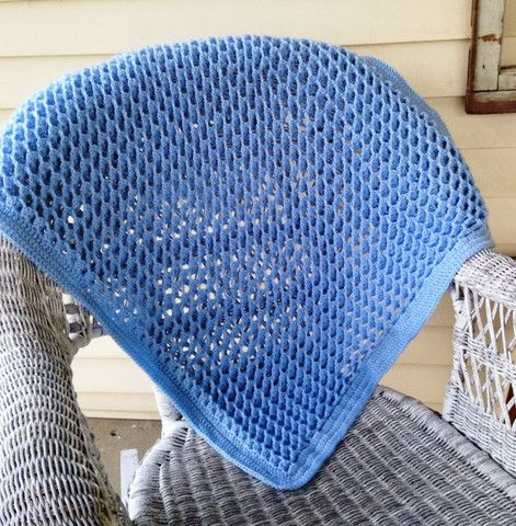 16 Best Images About Croedge Crochet Edge Blade Projects