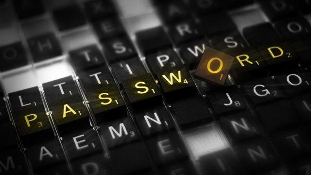 BIGGEST PASSWORD CRACKING WORDLIST WITH MILLIONS OF WORDS  http://www.hackreports.com/2013/05/biggest-password-cracking-wordlist-with.html