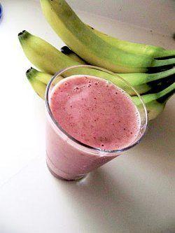 How to Make Homemade Jamba Juice
