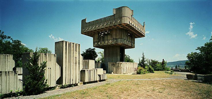 Armin Linke – Future Archaelogies