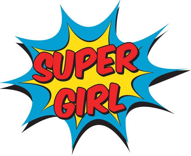 Mujer Maravilla: Rótulos y Números del Kit Gratis para Scrapbook.
