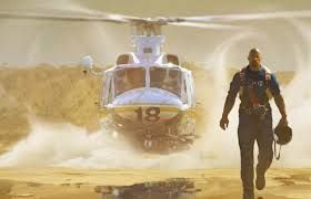 #San #Andreas - #Upcoming #2015 #Hollywood Action Disaster #Film    The Upcoming #Hollywood Film San Andreas Action Disaster #Directed #by #Brad #Peyton & #Written #by #Allan #Loeb.  Triggering a Magnitude 9 earthquake in California.    http://www.shoptendency.com/san-andreas-upcoming-hollywood-disaster-films-trailer/