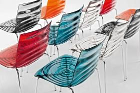 http://www.mckenzieandwillis.co.nz/products/calligaris-leau-cs1273