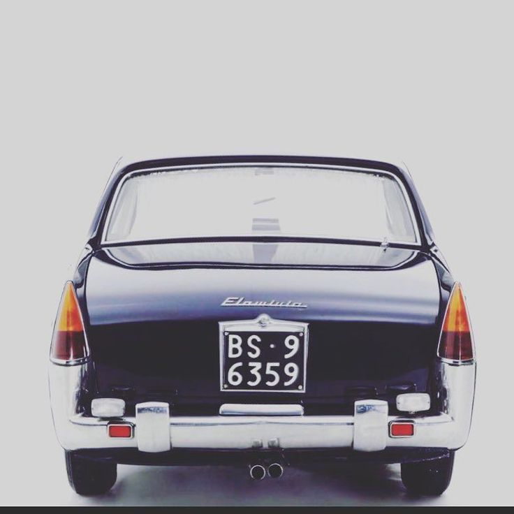 Lancia Flaminia Berlina (1961) #forsale #classic #classiccars #classiccar #classic_trader #classictrader #vintage #car #oldtimer #youngtimer #potd #nice #cool #oldtimer #cars #ride #drive #getoutanddrive #sportcar #vehicle #vehicles #exotic #speed #racing #classiccaroftheday #lancia #flaminia #quattroporte