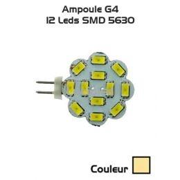 17 best ideas about ampoule g4 on pinterest ampoule led. Black Bedroom Furniture Sets. Home Design Ideas