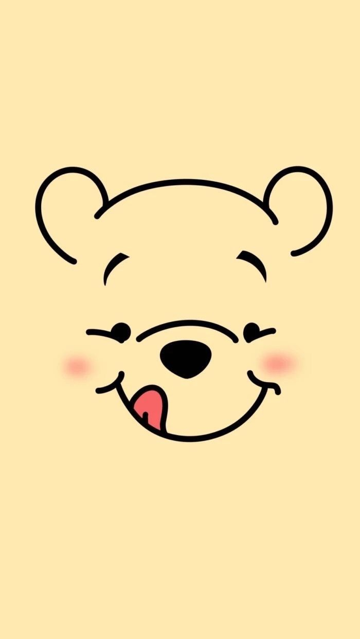Pin By Ladina B On Hintergrund Iphone Cute Disney Wallpaper Disney Phone Wallpaper Cute Cartoon Wallpapers