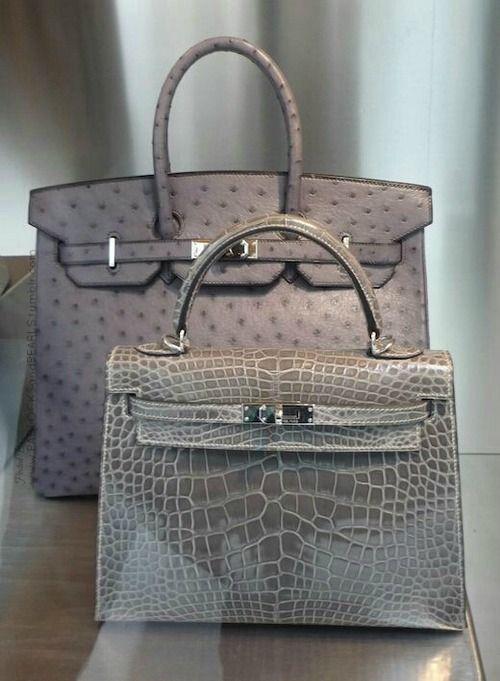 Լųxųɽƴ Լ¡ʄҽʂʈƴɭҽ | Hermès