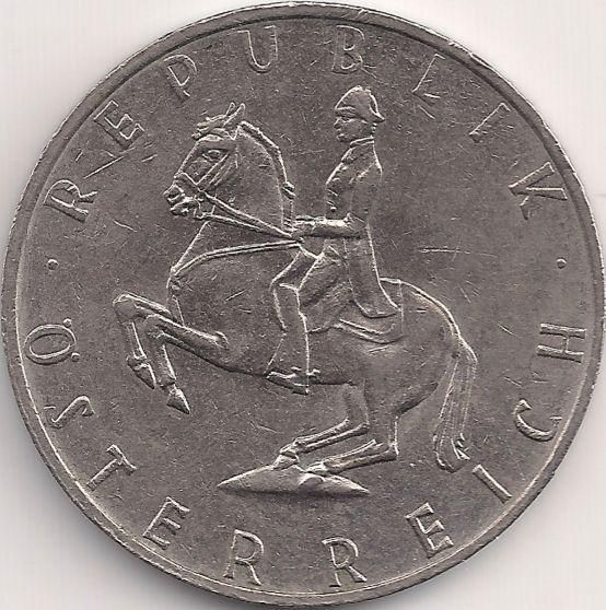 Motivseite: Münze-Europa-Mitteleuropa-Österreich-Schilling-5.00-1968-2001