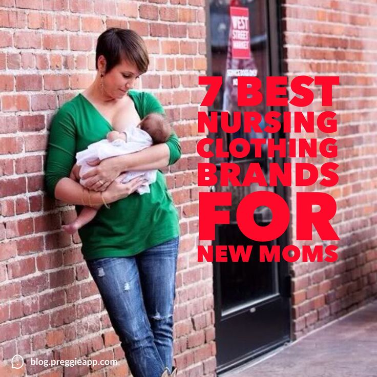 Breastfeeding is beautiful but finding beautifulnursing clothing can feel like a challenge. When I had my first son, there was so little to choose from. I ended up wearinga nursing tank top for nearly a year. But today there are so many more options for moms who crave stylish fashion choices while breastfeeding. Here are …