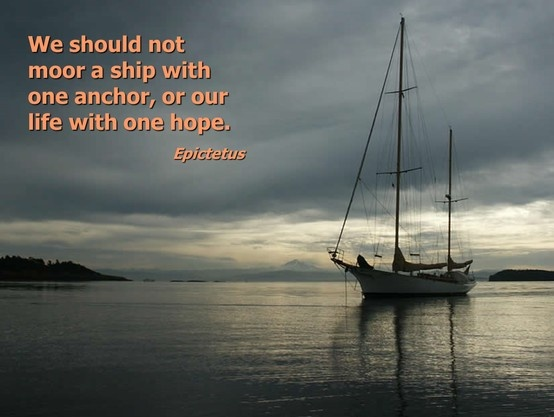 Great Sailing Quotes: 726 Best Stoicism Images On Pinterest