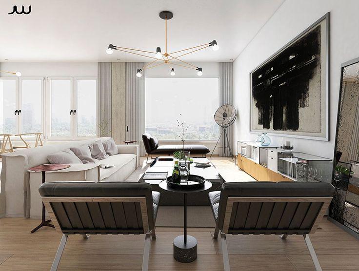 quadri soggiorno moderni quadri moderni quadro moderno ...