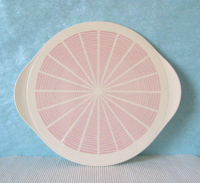 17 best images about grunstadt echt keramik on pinterest virginia mixing bowls and paris. Black Bedroom Furniture Sets. Home Design Ideas