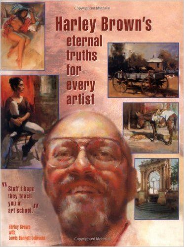 My Art Journey - blog by Carole Elliott Artist