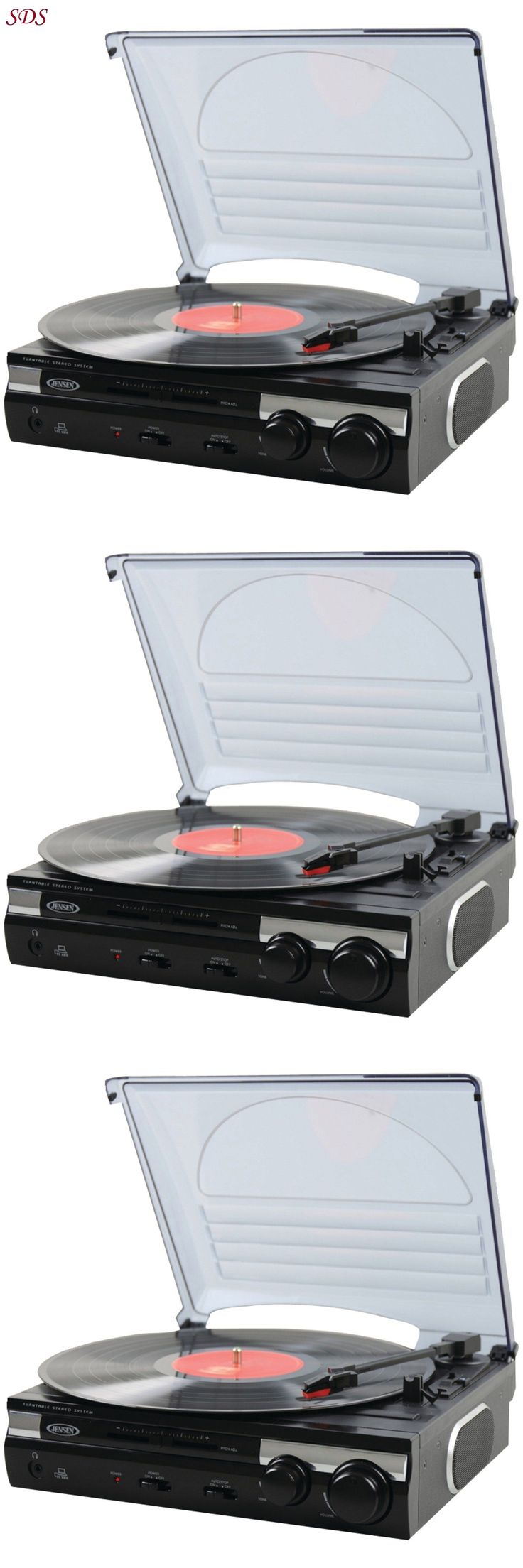 Small Cd Player For Bedroom 17 Best Ideas About Record Player With Speakers On Pinterest