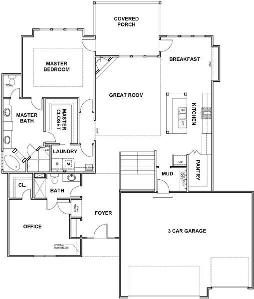 26 best Floor Plans images – Floor Plans For My House