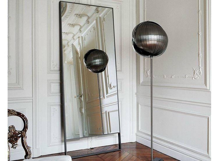 Les 17 meilleures id es de la cat gorie miroir de plancher for Miroir karmsund