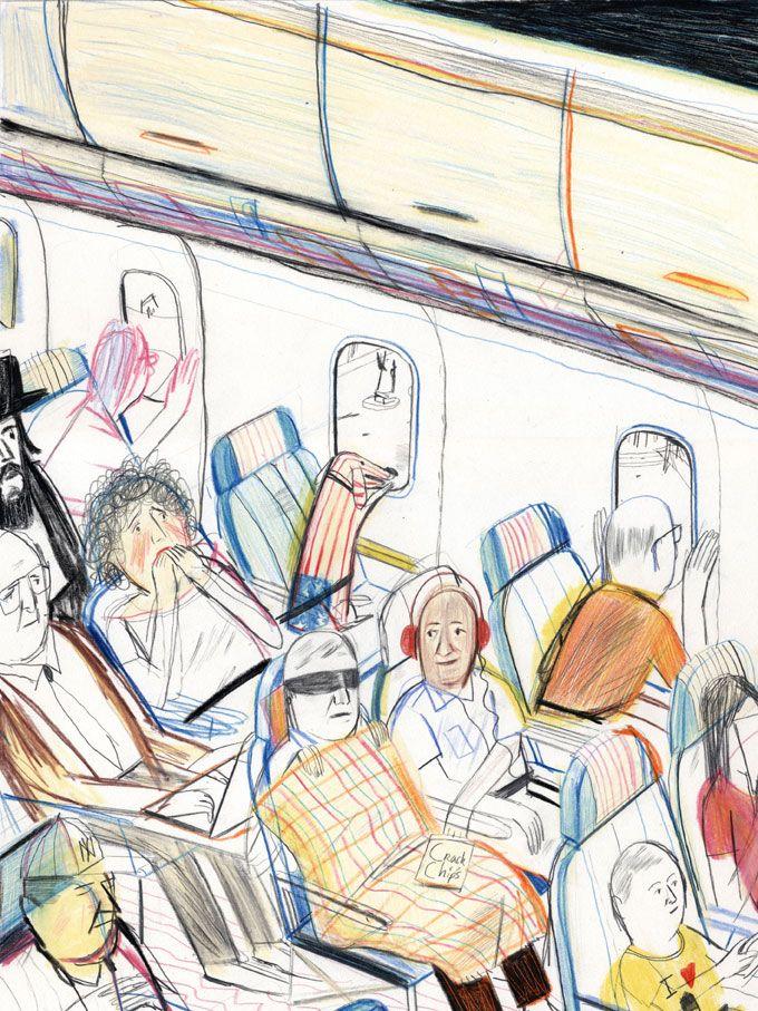 Par le hublot | Par le hublot | Yann Kebbi Américanin | Expositions | Galerie | Michel Lagarde, 13 rue Bouchardon 75010 Paris