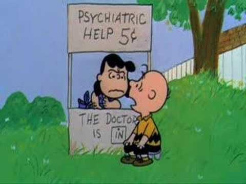 script a charlie brown christmas - A Charlie Brown Christmas Script