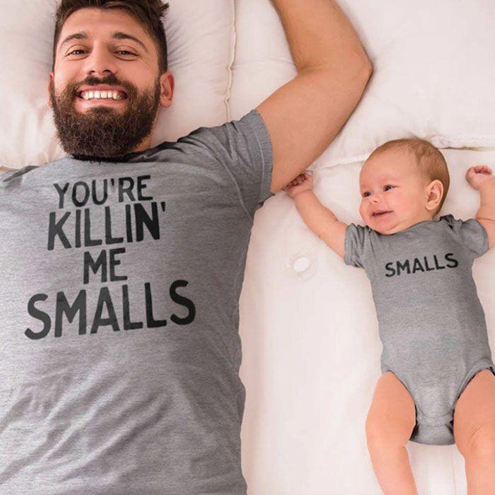 Você certamente ficará louco com os modelos de camisetas abaixo e vai se questionar: Por que não pensei nisso?