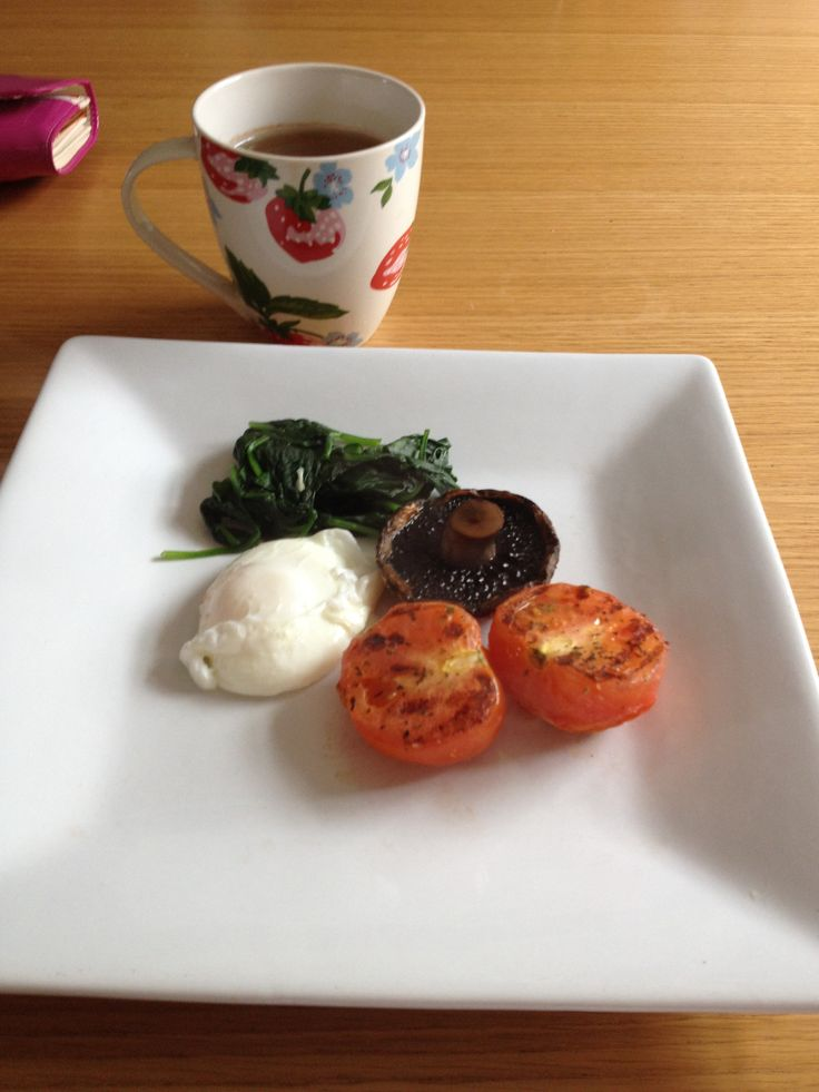5:2 diet, fasting day breakfast 149 calories