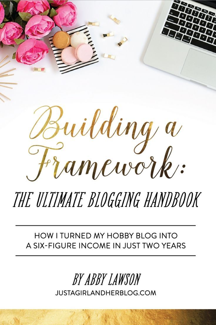 How I turned my hobby into a six-figure income in just two years - Now you can too