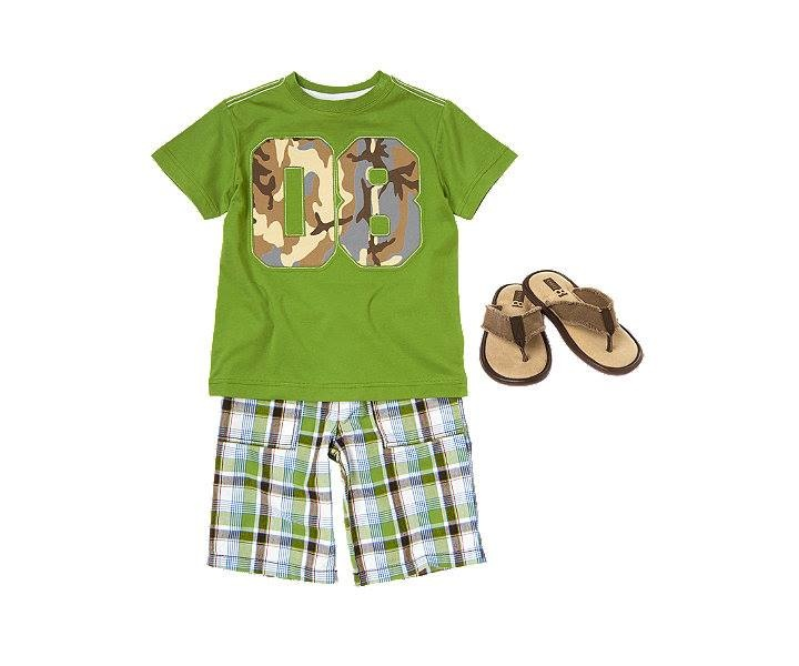 Summer Outfit For My Son Summer Outfits Boy Fashion