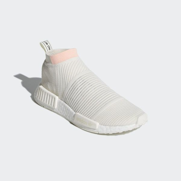 Sneakers, Adidas nmd, Adidas shoes women