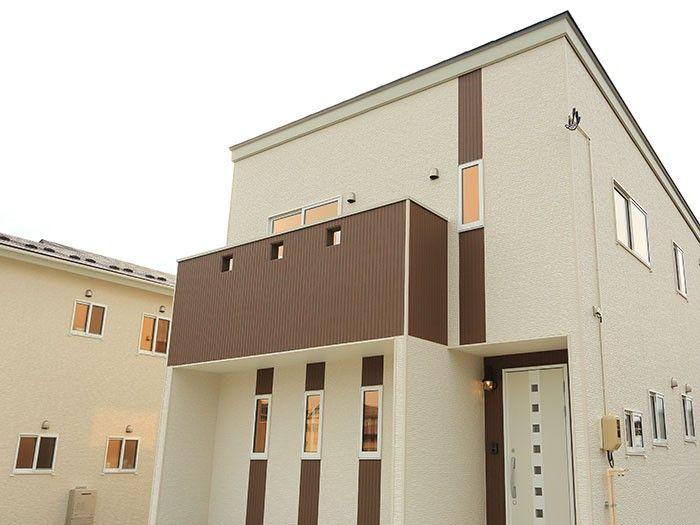 塗装 クレーム 外壁 外壁塗装業者に入れるべきクレームとNGなクレームの違いはなに?