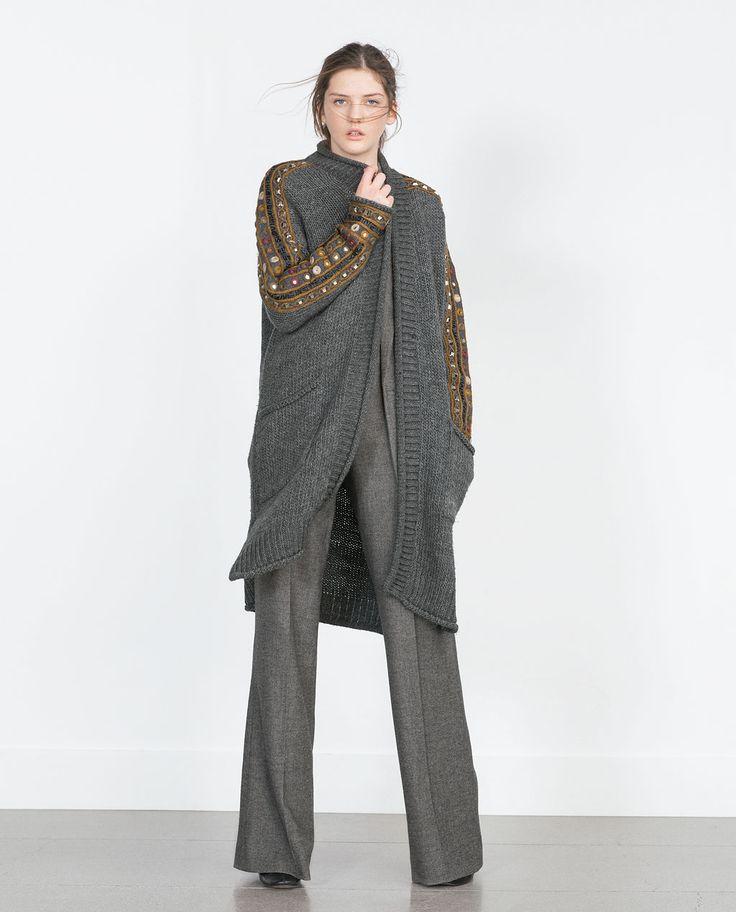 maglia filo metallizzato collezione donna ultimi arrivi