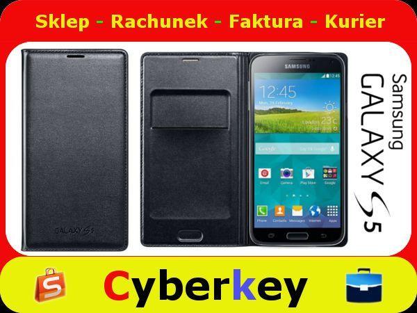 Case Samsung Flip Wallet Galaxy S5 Charcoal Black 5204500619 Official Allegro Archives Galaxy S5 Samsung Galaxy