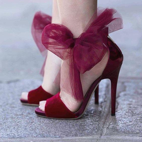 best 25 cool high heels ideas on high heels