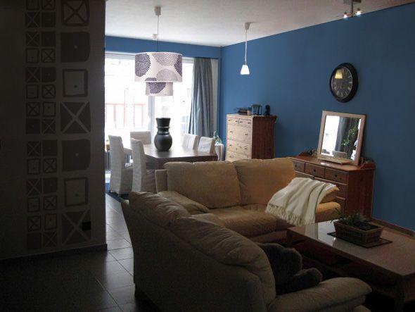 Bachelor Apartment Decorating Painting Entrancing Decorating Inspiration