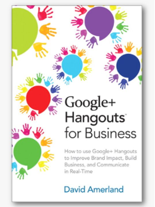23 best Google Hangouts images on Pinterest Inbound marketing - Google Spreadsheet Api Key