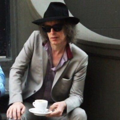 mike scott waterboys - Google Search