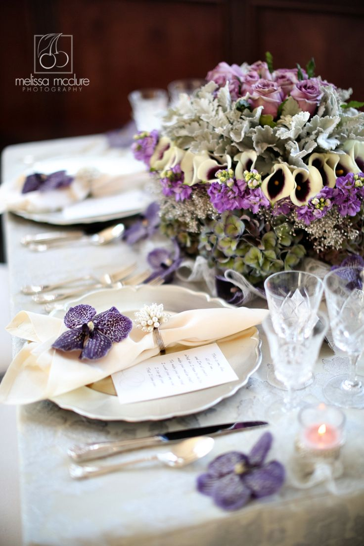 50 Shades Of Grey Decorations 17 Best Images About 50 Shades Of Grey Wedding On Pinterest