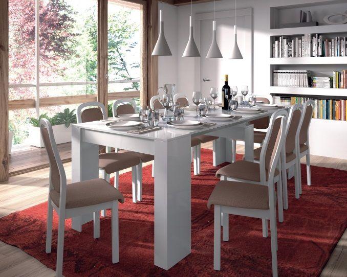 ... De Cocina Extensibles En Pinterest Taburetes Para Mesa De Desayuno Mesa  Con Encimera De Mrmol Y Decoracin With Mesas De Comedor Plegables Tipo Libro .