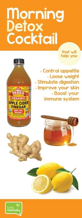 I have seen many articles lately about the wonderful things Apple Cider Vinegar can do for you. Raw, organic, unpasteurized apple cider vinegar is made by fermenting apple juice until the natural sugars turn into vinegar. It is antibacterial, antimicrobial, antiviral, among many other wonderful things. According to Bragg's Apple Cider Vinegar website, some …