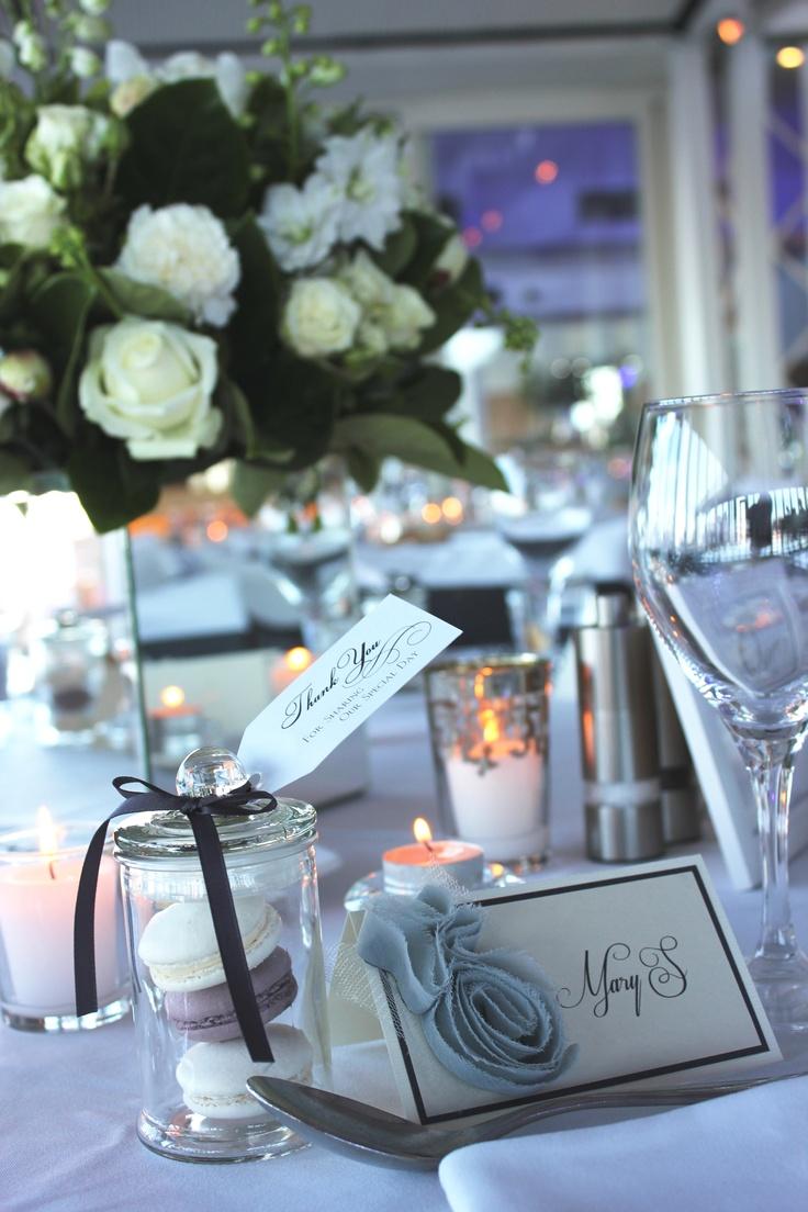 Wedding reception  www.touchedbyangels.com.au