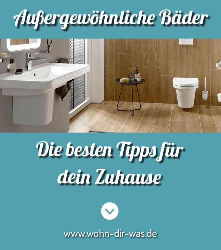 Die besten 25+ Badezimmer trends Ideen auf Pinterest Badezimmer - neue badezimmer trends