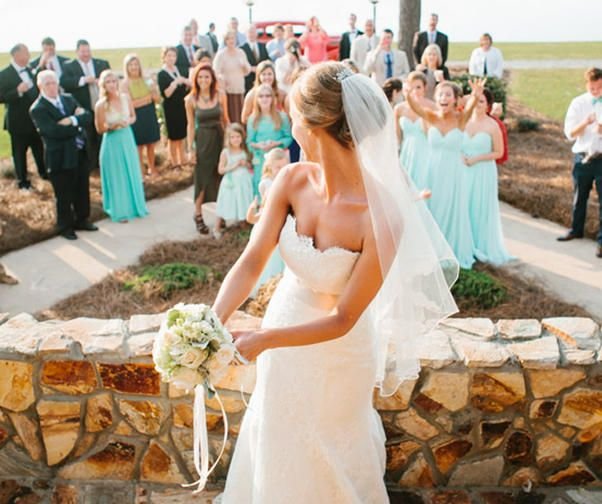 25+ best ideas about Traditional wedding vows on Pinterest ...
