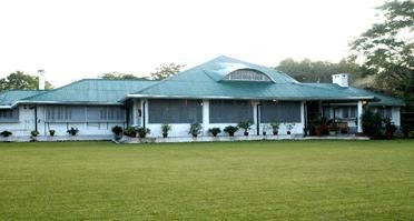 Wild Mahseer - Kaziranga - Assam